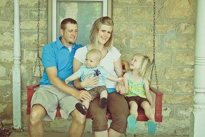 Weisshaar_Family-011