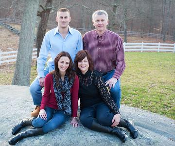 Lester Family
