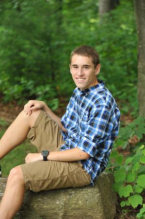 Will Ellington High School