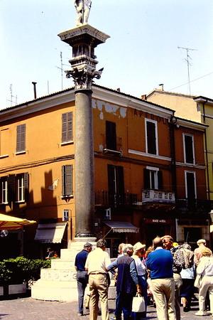10 / Italy 2