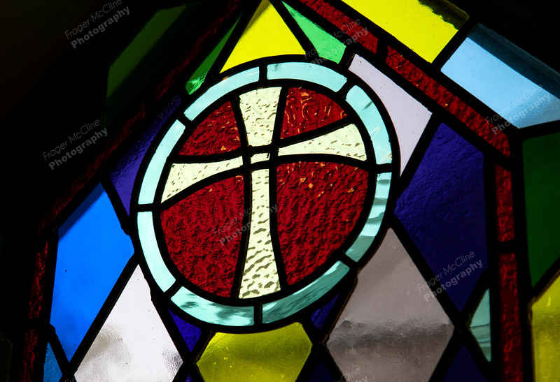 Stained Glass copy.jpg