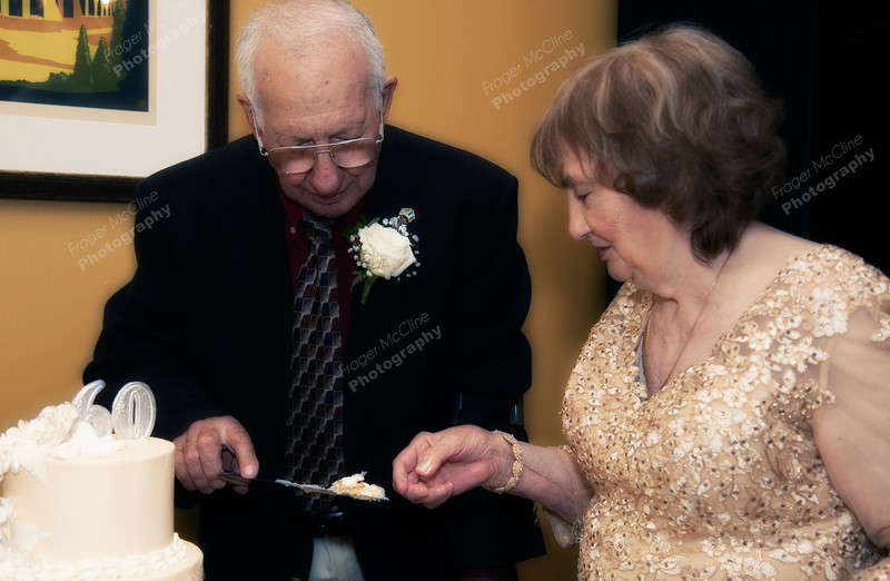 Cake cutting copy.jpg