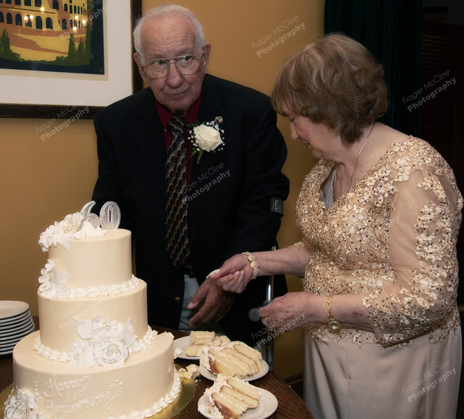 Cake cutting2 copy.jpg