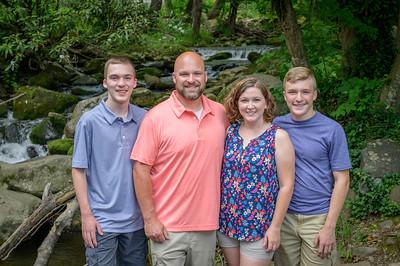 Joyce Wyatt Family Photos-55
