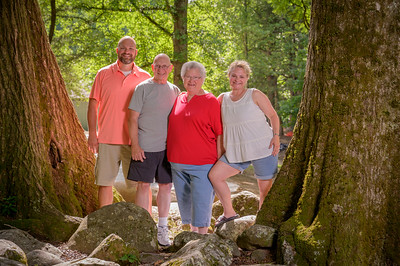 Joyce Wyatt Family Photos-98