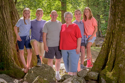 Joyce Wyatt Family Photos-88
