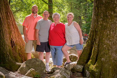 Joyce Wyatt Family Photos-90