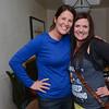 Mk Meet Up Saturday Night Dory & Gold Daisy (142)