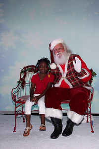 Happy Holidays - Alfred Clayton Photography