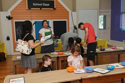 Schoolhouse Museum Halloween Event (22)
