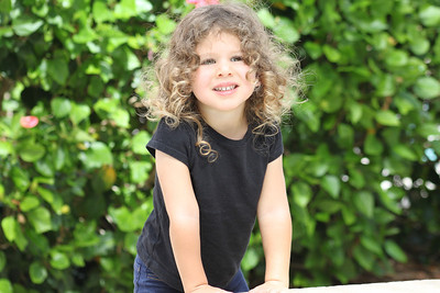 Family Pictures 9 3 13-42