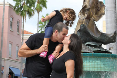 Family Pictures 9 3 13-34