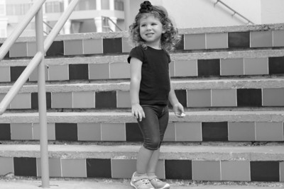 Family Pictures 9 3 13-6