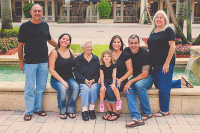 Family Pictures 9 3 13-96
