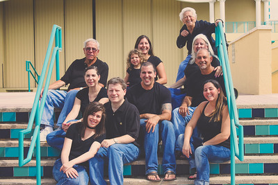 Family Pictures 9 3 13-15
