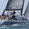 Joysailing 2013 Pictures : 41 galleries with 8464 photos