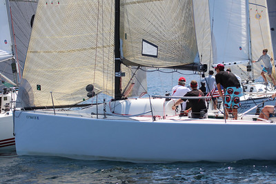 Long Point 2-3297