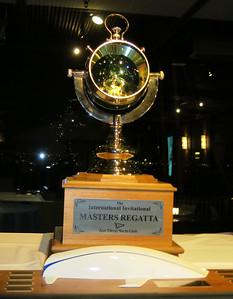 Masters -0923