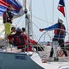 IMG_7450 Sat Harbor Cup