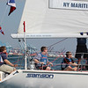 IMG_7443 Sat Harbor Cup