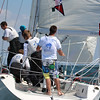 IMG_7550 Sat  Harbor Cup