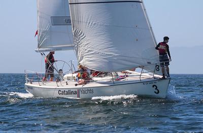 IMG_8772 Sunday Harbor Cup