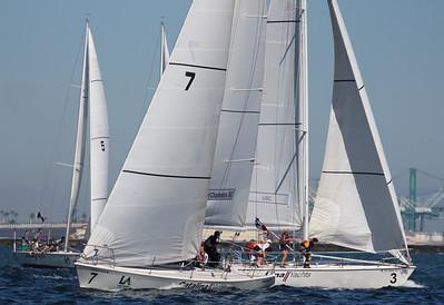 IMG_8802Sun  Harbor Cup