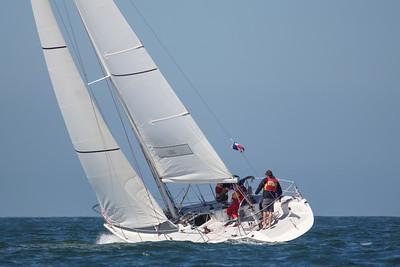 IMG_8732 Sunday Harbor Cup