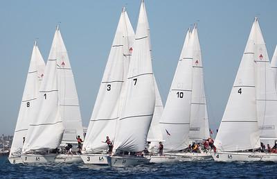 IMG_8790Sun  Harbor Cup