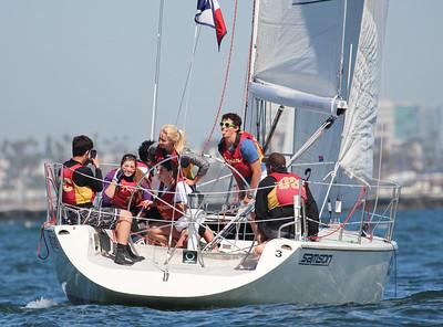 IMG_8756 Sunday Harbor Cup