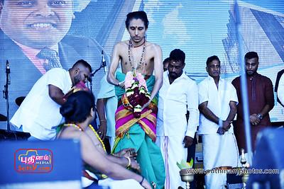 Joythi vizha Aug- 05- 2017-puthinammedia (29)