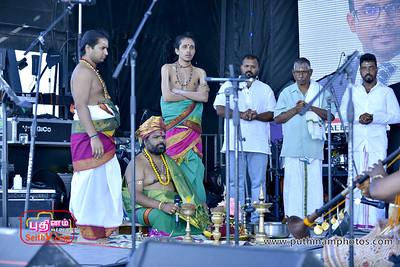 Joythi vizha Aug- 05- 2017-puthinammedia (7)