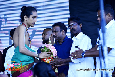 Joythi vizha Aug- 05- 2017-puthinammedia (28)