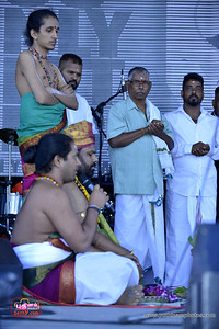 Joythi vizha Aug- 05- 2017-puthinammedia (11)