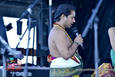 Joythi vizha Aug- 05- 2017-puthinammedia (9)