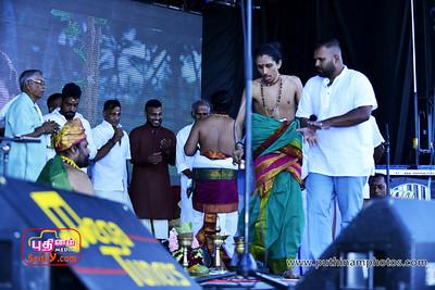 Joythi vizha Aug- 05- 2017-puthinammedia (2)