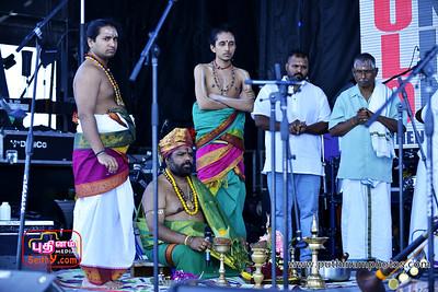 Joythi vizha Aug- 05- 2017-puthinammedia (8)