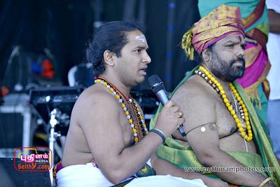 Joythi vizha Aug- 05- 2017-puthinammedia (14)