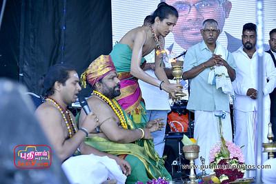 Joythi vizha Aug- 05- 2017-puthinammedia (21)