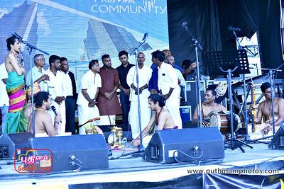 Joythi vizha Aug- 05- 2017-puthinammedia (24)