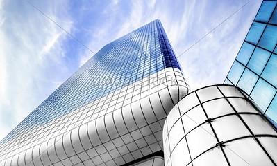 UmuziStock_Jozi_Architecture_101