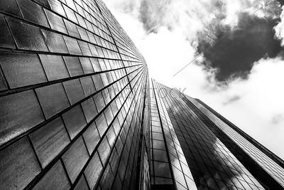 UmuziStock_Jozi_Architecture_103
