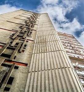 UmuziStock_Jozi_Architecture_102