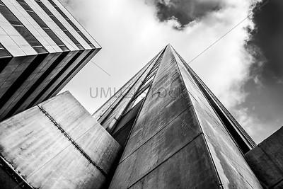 UmuziStock_Jozi_Architecture_105