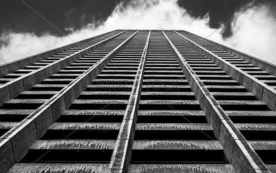 UmuziStock_Jozi_Architecture_104