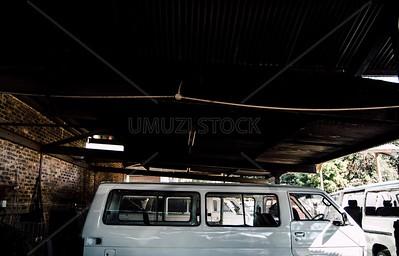 UmuziStock_Jozi_Streets_136