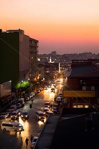 UmuziStock_Jozi_Streets_120