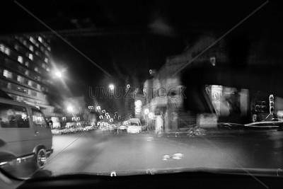 UmuziStock_Jozi_Streets_105