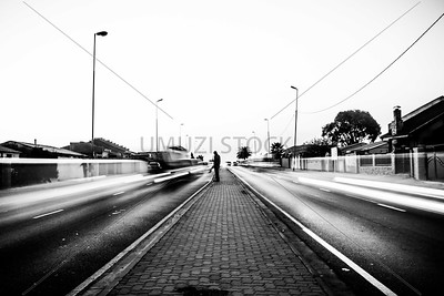 UmuziStock_Jozi_Streets_129