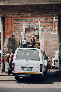 UmuziStock_Jozi_Streets_114